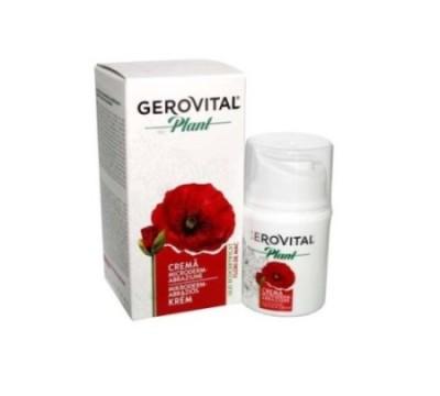 crema-microdermabraziune-gerovital-plant-farmec