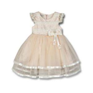 rochie-fete-princess-ama-15030-roz-5-ani