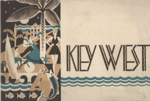 Key West WPA