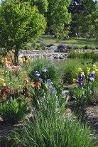 Ashley Pond Park