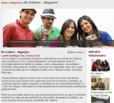 En_culebra_staff