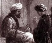 Turkish_opium_seller_1850_Wiki_web