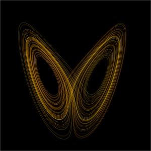 1024px-lorenz_attractor_yb-svg