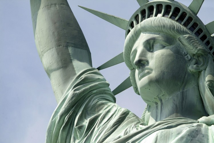 photos-Statue-of-Liberty-Face