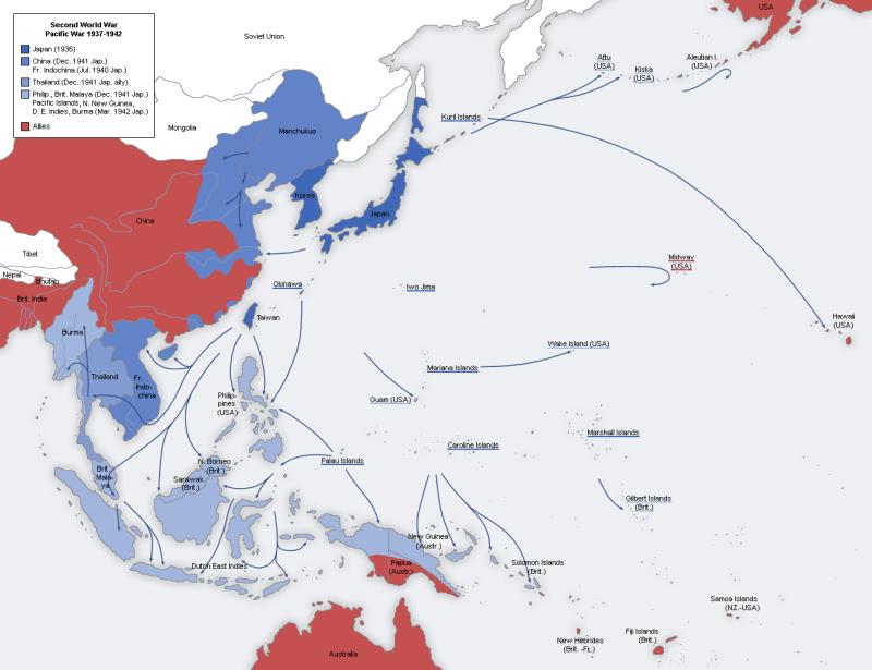 Second_world_war_asia_1937-1942_map_en6