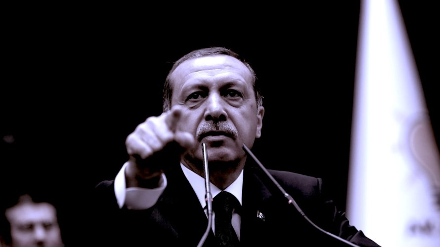 141013-dettmer-erdogan-tease_ggeua4