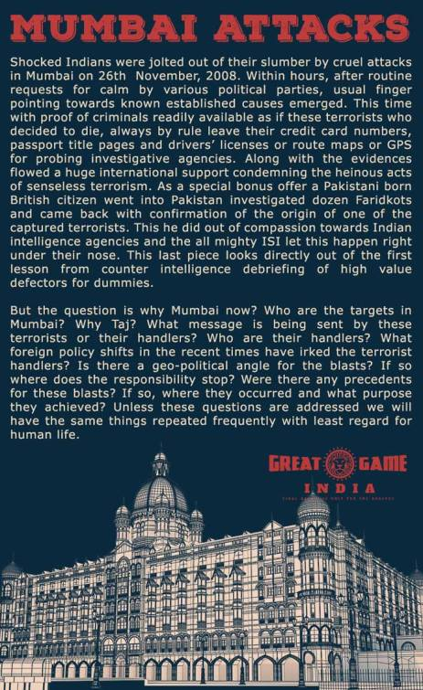 Globalized-Terror-Mumbai-Attacks-2008-Hemant-Karkare-Assassination-GreatGameIndia-Magazine