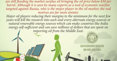Energy-Crisis-Oil-Biogas-Re