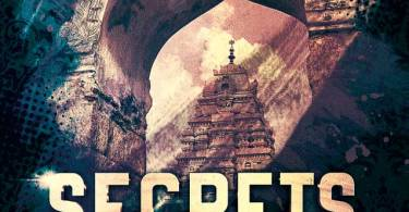 Lepakshi-Secrets-of-the-Stones-GreatGameIndia-Vijayanagara-Kingdom Documentary