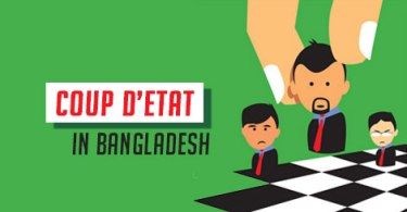 Coup-d'etat-Bangladesh-Mossad-Israel-Intelligence-India-Assassination-sheikh-hasina-GreatGameIndia-Mumbai-Attack