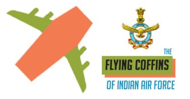 IAF-Indian-Air-Force-Crash-GreatGameIndia-Kingdoms-British-Empire-East-India-Company-Worlds-Importer-Top-Arms-Weapons-Coffins-LCA