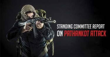 Pathankot-Airbase-Attack-Parliament-Standing-Committee-Narco-Terrorism-Drug-Diamond-Mafia-GreatGameIndia
