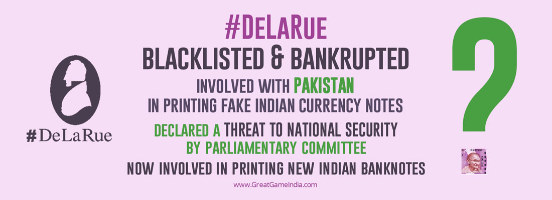 delarue-blacklisted-greatgameindia-magazine-pakistan-fake-notes-parliament-roberto-giori-kandhar-hijack-demonetisation