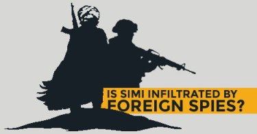 simi-students-islamic-movement-of-india-greatgameindia-pakistan-mi6-mossad-spies-british-intelligence-raw