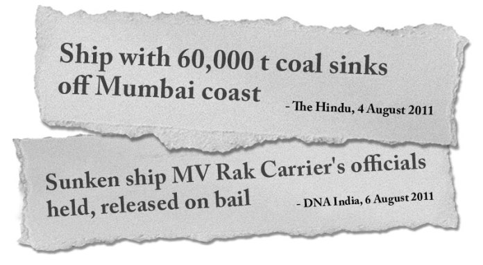 AdaniFiles GreatGameIndia Ship Mumbai