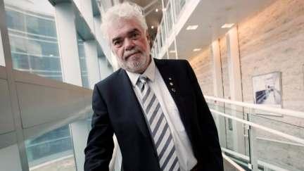 Frank Plummer Winnipeg Lab Scientist Working On Coronavirus Assassinated