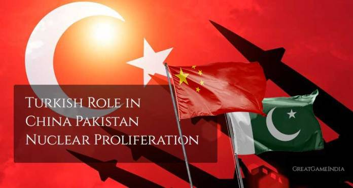 Turkey's-Role-in-China-Pakistan-Nuclear-Proliferation