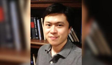 Professor Bing Liu - Another Coronavirus Researcher Assassinated