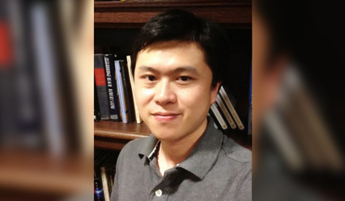 Professor Bing Liu - Another Coronavirus Researcher Assassinated