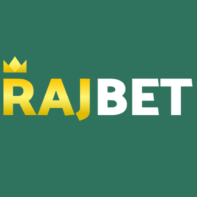 Real money online casino India