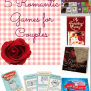 5 Romantic Board Games For Couples Great Gaming Blog