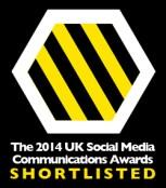 2014-SCA-shortlist-button-small