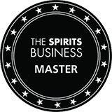 The-Spirits-Business-Master-Medal