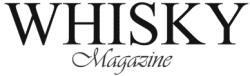 Whisky magazine logo
