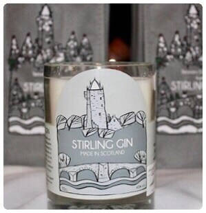 website-stirling-gin-cande