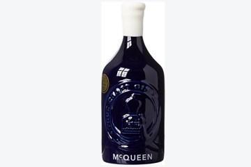 Super Premium Dry Gin