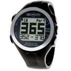 expresso-wr62-gps-golf-watch-2