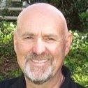 Len Finkel