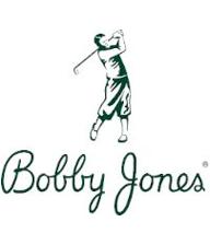 bobbyjones-logo-192x224
