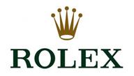 rolex_v2