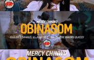 Download music: Obinasomby Mercy Chinwo
