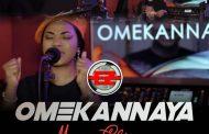 Download music + video: Mercy Chinwo | Omekannaya