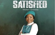 Download SATISFIED album by Mercy chinwo