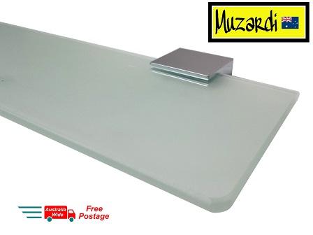 muzardi-glass-shelf-2