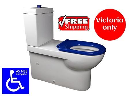 Muzardi care toilet 6