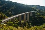 We crossed that bridge,
