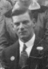 Charles Henry Weller