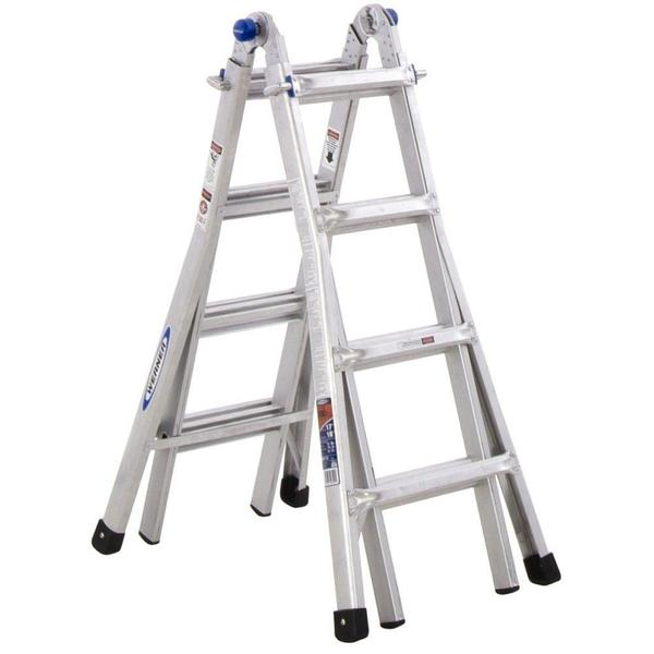 everything_you_wanted_to_know_about_foldable_collapsible_ladders