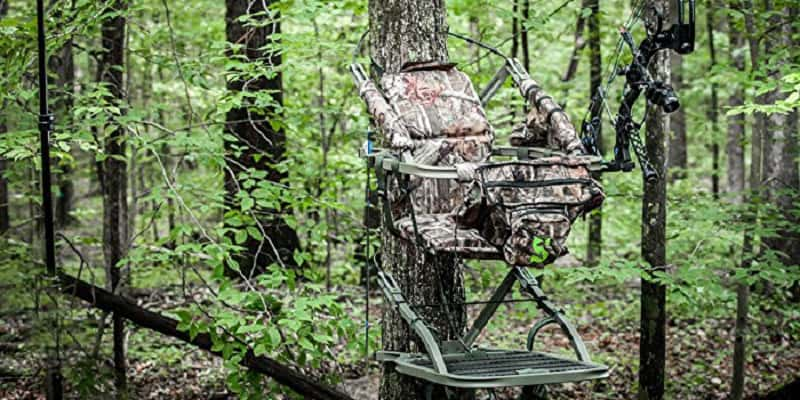 right-tips-for-picking-climber-tree-stand