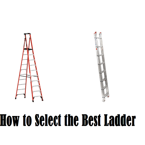 How-to-select-the-best-ladder
