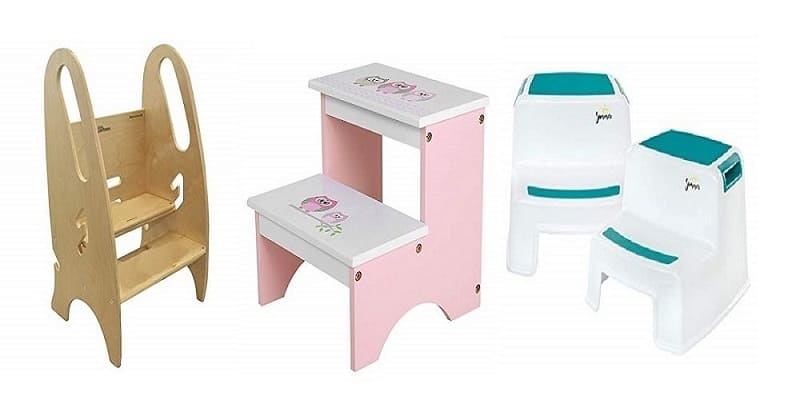 Why-Buy-A-Toddler-Step-Stool