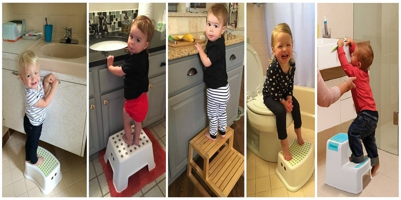 Why-Toilet-Step-Stool-is-Necessary