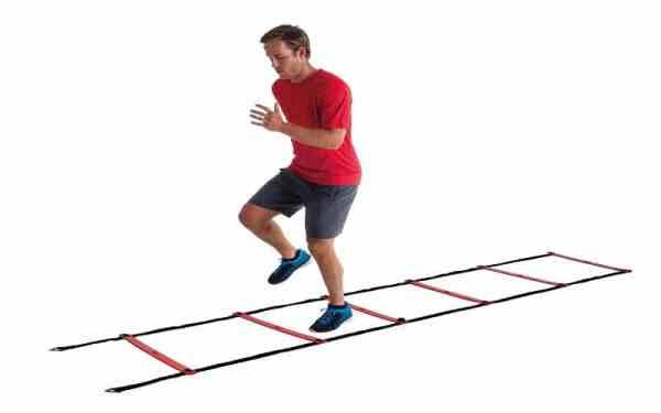 best_agility_ladder