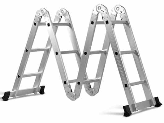 best_folding_ladder