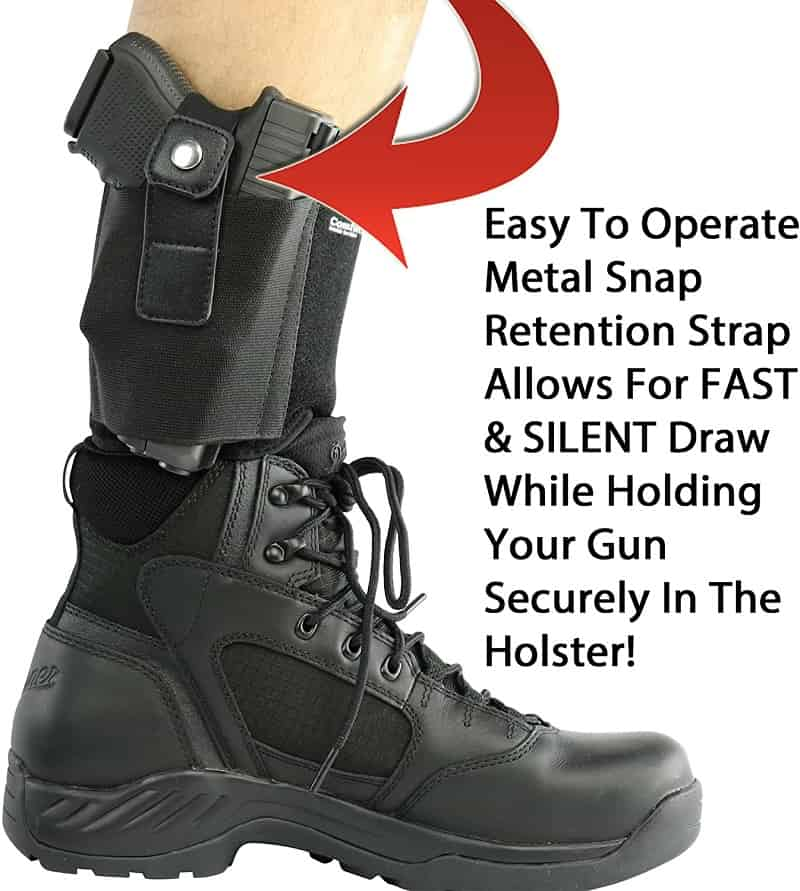comforttac_ultimate_ankle_holster