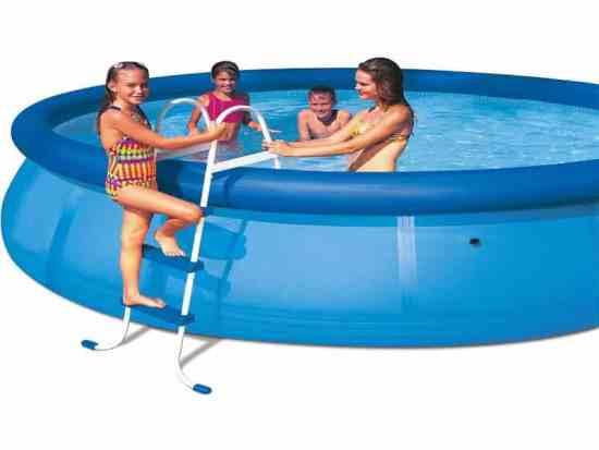 swimming_pool_ladder
